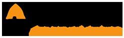 אבנרטק Logo