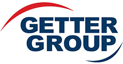 getter group
